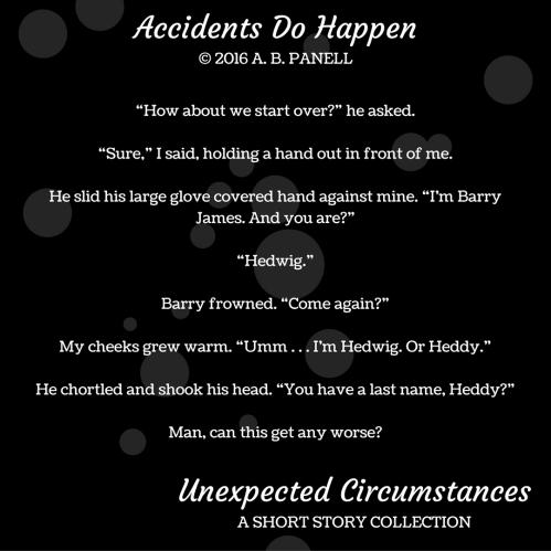accidents-do-happen-excerpt